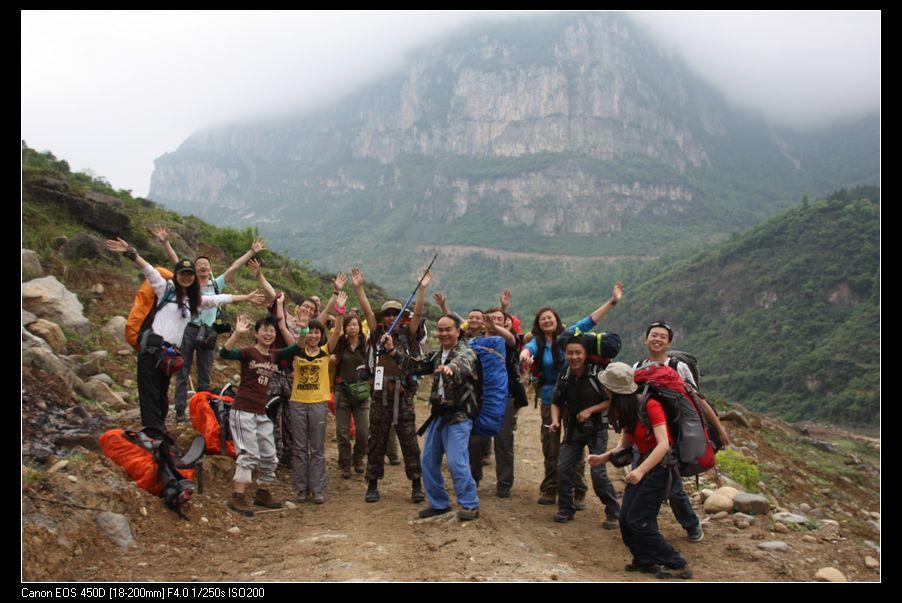 地处国家aaaa旅游风景区窦圌山和佛教圣地观雾山之间